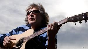 Blind Blues Guitar Player Jose Feliciano Talks Acoustic Guitars And A Lifetime Of Making