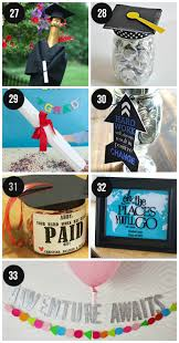 high school graduation gift ideas for boys 128 great graduation ideas graduation gifts graduation ideas and