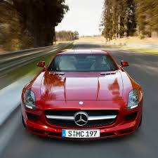 mercedes sls wallpaper mercedes benz sls amg red 2010 ipad wallpaper download iphone