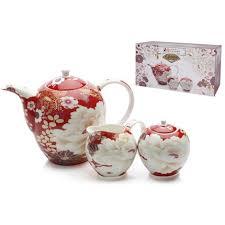 tea set kimono tea set thejasmineroom