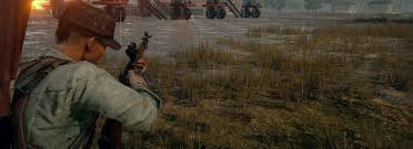 pubg vaulting dynamic weather vaulting more coming to pubg gaming news
