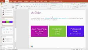 8 powerful powerpoint tips to avoid easy mistakes