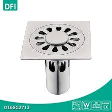 Basement Floor Drain Grate by Floor Drain Backflow Preventer Floor Drain Backflow Preventer