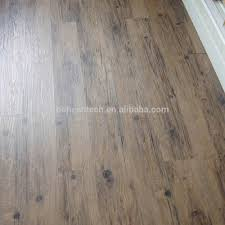 Waterproof Laminate Floor 7mm Thickness Wpc Laminate Flooring Waterproof Pvc Laminated