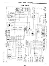 300zx wiring diagram 300zx engine wiring diagram u2022 wiring diagrams