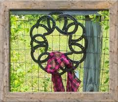 mexican horseshoes 366 best horseshoe designs images on horseshoe crafts