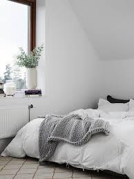 minimalist bedroom design 17 best ideas about minimal bedroom on