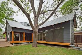 l shaped house with porch great compositions the l shaped house plan