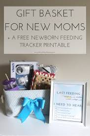 great kitchen gift ideas kitchen kitchen gift ideas for to newborn basket idea