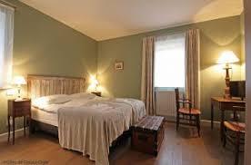 chambres d hotes alen n des vacances chez l habitant avec un accueil convivial et un petit