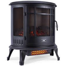Big Lots Electric Fireplace Big Lots Fireplace Heaters