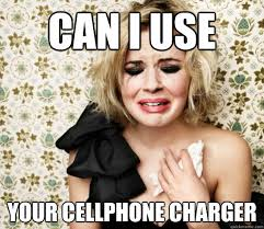 Meme Cell Phone - funny for funny cell phone charger memes www funnyton com