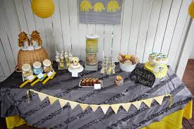 welcome home baby party decorations henol decoration ideas welcome home baby party decorations