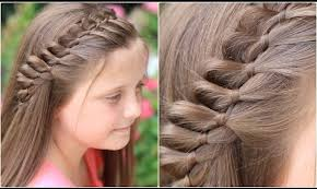 cute girl hairstyles how to french braid 4 strand french braid pinback cute girls hairstyles live healthy