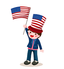 kids usa about usa facts flag population and more dino lingo