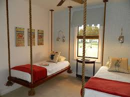 fun ideas for extra room room design ideas 20 kids bedrooms that usher in a fun tropical twist
