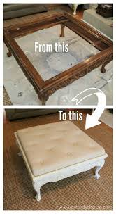 Diy Repurposed Furniture Ideas 475 Best Shabby Chic Furniture Ideas Images On Pinterest