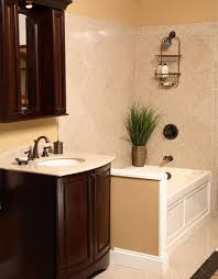 bathroom remodeling ideas for small bathrooms 3 u2013 inexpensive