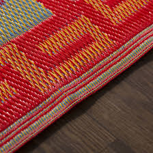 Outdoor Recycled Plastic Rugs Fab Outdoor Rugs Roselawnlutheran
