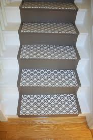 can you paint your stairs yes how to transform your stairs with