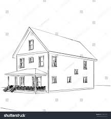 draw a floorplan to scale draw to scale online free modern house drawing easy drawings home