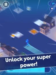 pj masks super run android apps google play