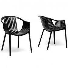 Plastic Stackable Chairs Stackable Plastic Chairs Foter