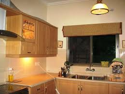 kitchen appliances ideas nice kitchens designs ideas