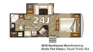 2016 northwood arctic fox 24j for sale in longmont co lazydays