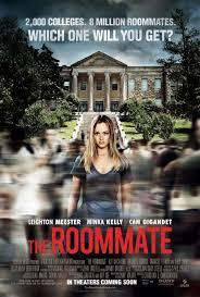 Seeking Vidbull The Roommate 2011 Hd The Roommate