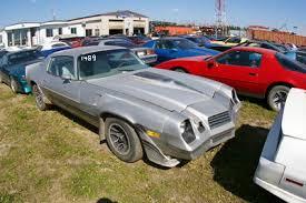81 z28 camaro 1980 chevy camaro z28 pictures 1980 camaro z28 survivor car 1978