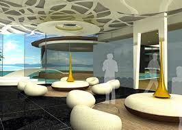 Other Interior Design Architecture Charming On Other Inside - Modern architecture interior design