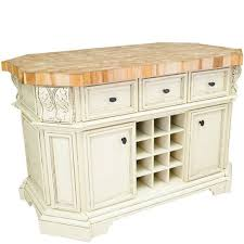 hardware resources shop isl06 awh kitchen island antique