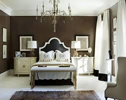 couleurs chambre à coucher couleur chambre coucher couleur pour chambre coucher couleur