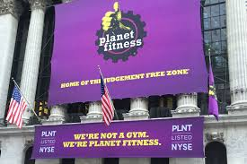 3 reasons to be pumped up about the upcoming planet fitness ipo