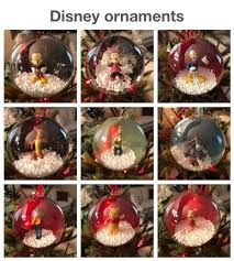disney ornament hometalk