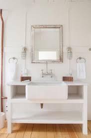 bathrooms design small bathroom vanities farmhouse bathroom