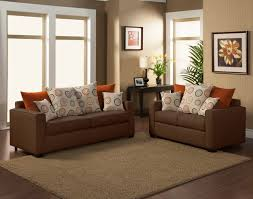 made in usa sofa showroom quality furniture at warehouse prices comfort industries