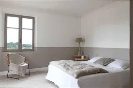 peinture deco chambre peinture de chambre a coucher 1 id e couleur chambre adulte avec