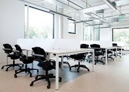 Google Office Interior Designs Pictures 206 Best Office Interior Design Images On Pinterest Office