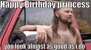 Adult Birthday Memes - funny happy birthday memes collection