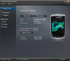 how to transfer everything from android to android transfer data from blackberry playbook to android