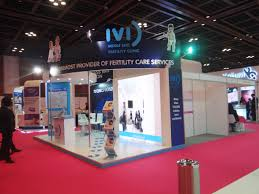 exhibition stand design exhibition stand build up and design for obstetrics and