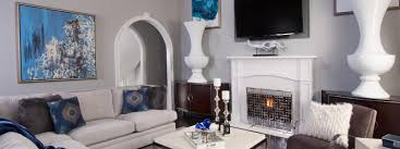 stone mountain interior decorator interior designer lithonia
