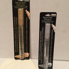 find more deco color premium gold and silver paint markers for