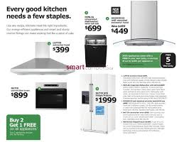 Ikea Kitchen Event by Ikea Kitchen Event September 22 To November 3