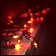 129 best lights decoration ideas images on