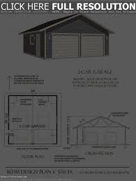 free cottage house plans pioneers cabin free 20 x 24 cottage plans 16x luxihome