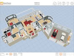 Home Design Ipad Second Floor Room Planner Home Design On The App Store