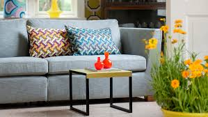 Ikea Throw Pillows by Bemz Review Of Ikea Stockholm Sofa Bemz